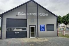 skpstargard-e1440078099196